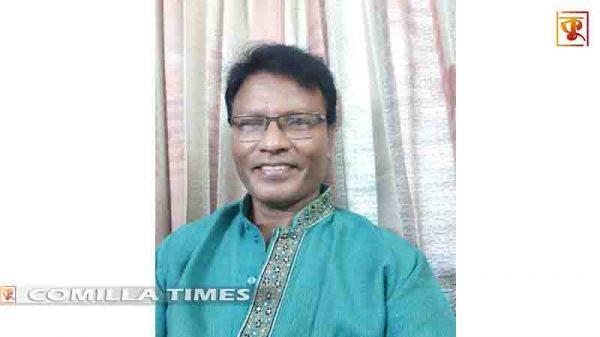 নাছির উদ্দিন, পাঠক লেখক বিশিষ্ট সাংবাদিক