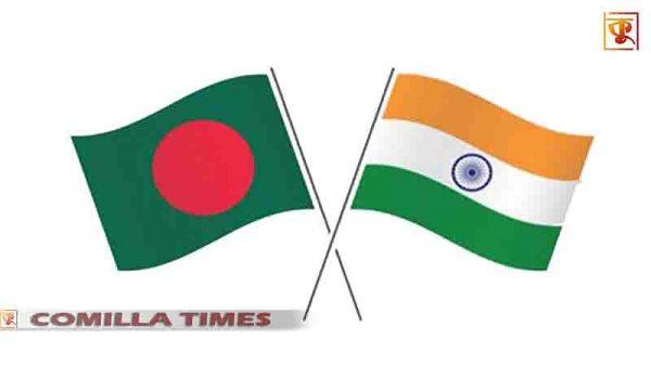 নতুন মাইলফলকে বাংলাদেশ-ভারত সম্পর্ক