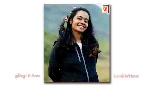 মেজর সিনহা হত্যা মামলা: শিপ্রা দেবনাথের জামিন