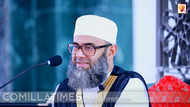 Md. Golam Sarwar Saide